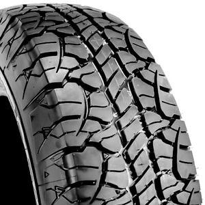 245 70r17 108t Take Off Tire 12 32