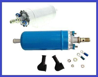pompe a essence 0 580 464 044-0 580 464 045-0 580 464 069-0580464021
