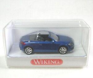 Audi-TT-Roadster-bleu-aruba