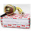 Oil Pressure Sensor for Isuzu 6bd1 Hitachi ExcavatorEX200-1 Engine OE 1824101601