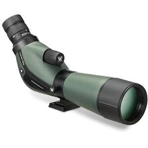 Vortex-Diamondback-20-60x60-Angled-Spotting-Scope-DBK-60A1