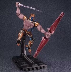 transforms Toy Masterpiece MP-41 Beast Wars Dinobot K.O Ver figure in stock