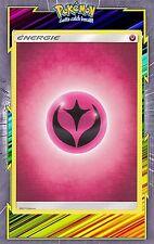 Energie Fée - SL1:Soleil et Lune - /149 - Carte Pokemon Neuve Française