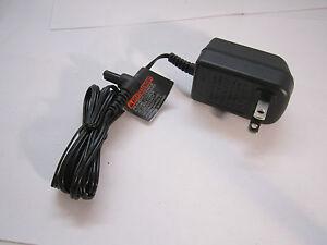 NEW-BLACK-amp-DECKER-CHARGER-90545023-LI2000-Pivot-Driver-LI3100-Screwdriver