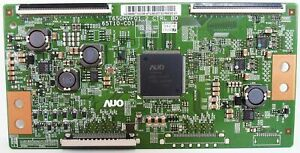 Vizio-55-65T10-C06-T-Con-Board-for-D650I-B2