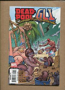 2007-Deadpool-GLI-Summer-Fun-Special-Grade-9-2-WH