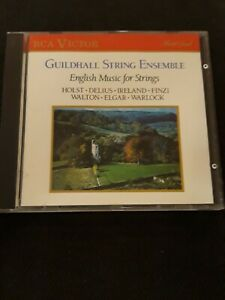 Guildhall-CD-Value-Guaranteed-from-eBay-s-biggest-seller