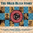 Okeh Blues Story (sonny Terry Lonnie Johnson Martha Copeland ...) 2 CD