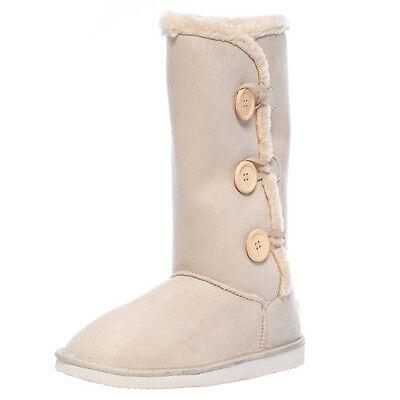 Mooloola Blizzard Ugg Boots