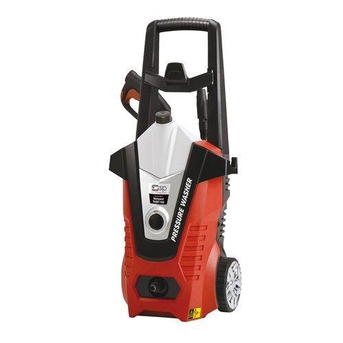 Sip 08910 T420//180 Electric Pressure Washer 240volt