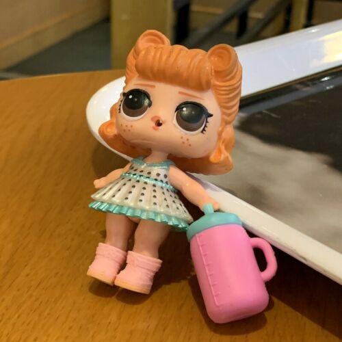 LOL Surprise Doll Jitterbug Original series 2 sd