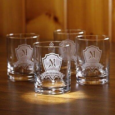 FREE POSTAGE home pub//bar//mancave X2 AMIGOS TEQUILA  BEER HI BALL GLASSES