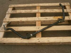 LANDROVER-DISCOVERY-FRONT-ANTI-ROLL-BAR-2-7-AUTO-DIESEL-MK3-LR3-2004-2010