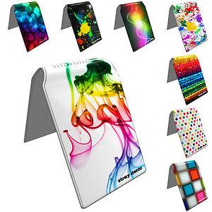 Stray Decor (Rainbow Designs) Bus Pass/Credit/Tr<wbr/>avel/Oyster Card Holders