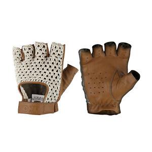 Neu OMP Handschuh TAZIO (M)