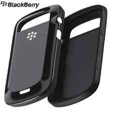 Genuine Blackberry Bold (9930,9900) Hard Shell (Black)