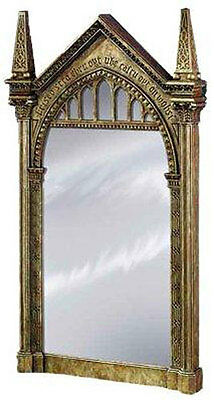 Harry Potter - The Mirror of Erised 16.5 Inch - New & Official Warner Bros