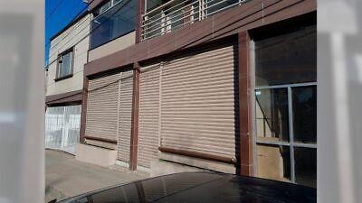 Se renta local comercial de 30 m2 en Lomas Verdes, La Mesa Tijuana PMR-977