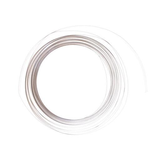 5m  Pure Ni Plate Nickel Strip Tape For Li 18650 Battery Spot Welding 8mm RDBD