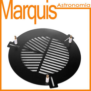 Maschere-di-Bahtinov-250-290-240-mm-Tecnosky-Foto-Astronomia-Marquis