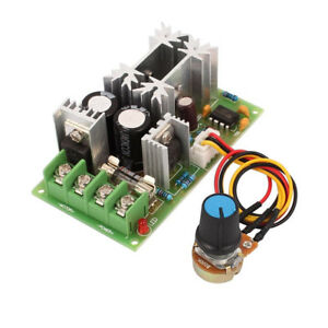 Universal-DC10-60V-20A-PWM-HHO-RC-Motor-Speed-Controller-Regler-Module-Switch