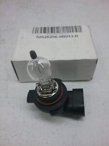 26296-9B913 Bulb Genuine Nissan