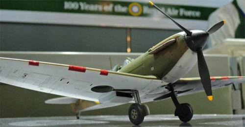 TAMIYA 61119 Spitfire Mk1.A 1:48 AIRCRAFT MODEL KIT
