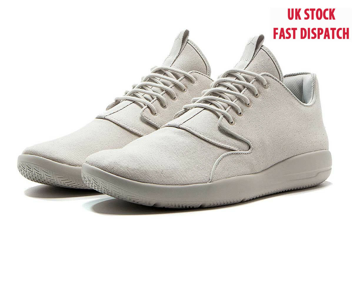 Hot Nike Jordan Eclipse shoes Men's 724010 724010 724010 028 size 373a67