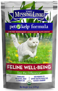 Missing-Link-Pet-Kelp-Feline-Well-Being-Formula-for-Cats-Immune-digestive-boost