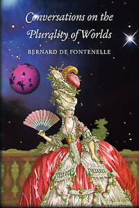 Conversations-on-the-Plurality-of-Worlds-Paperback-by-De-Fontenelle-Bernard
