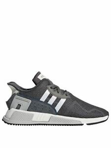 new style b362e 26149 Details about Adidas Mens EQT Support Adv Trainers Trainers Grey (DA9533)