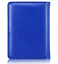 Slim-Leather-Travel-Passport-Wallet-Holder-RFID-Blocking-ID-Card-Case-Cover-US thumbnail 27