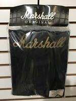 Marshall M-covr-00041 Avt275/mg250dfx Stereo Combo Amplifier Cover