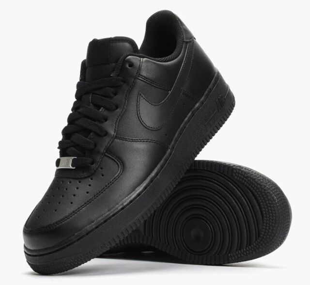 Shoes Nike Air Force 1 Men's Low