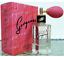 thumbnail 28 - 1-VICTORIAS-SECRET-COLOGNE-EDP-PERFUME-BREATHLESS-BASIC-INSTINCT-PARIS-U-CHOOSE