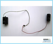 Altavoces Packard Bell Easynote MX36 Speakers 04G170018801