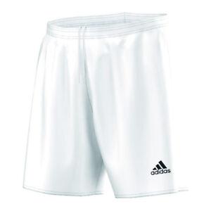 low priced 7a3a4 d177f ... Adidas-Parme-16-Shorts-sans-Slip-Interieur-Enfants-