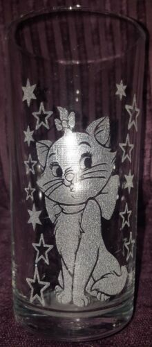 Personalised Disney Highball Glass Engraved SPECIAL OFFER MULTI-BUY