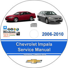 chevrolet aveo 2002 2006 2007 2008 2009 2010 repair service manual rh ebay com 2009 Chevy Aveo 2012 Chevrolet Aveo