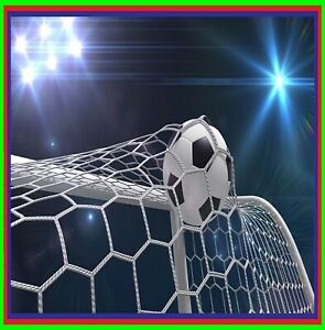 FOOTBALL-BETTING-GAMBLING-SYSTEM-MAKE-MONEY-ONLINE-SOCCER-STRATEGY