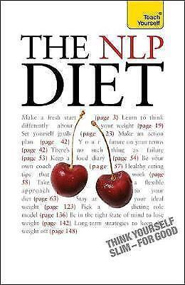 Nlp Diet-ExLibrary
