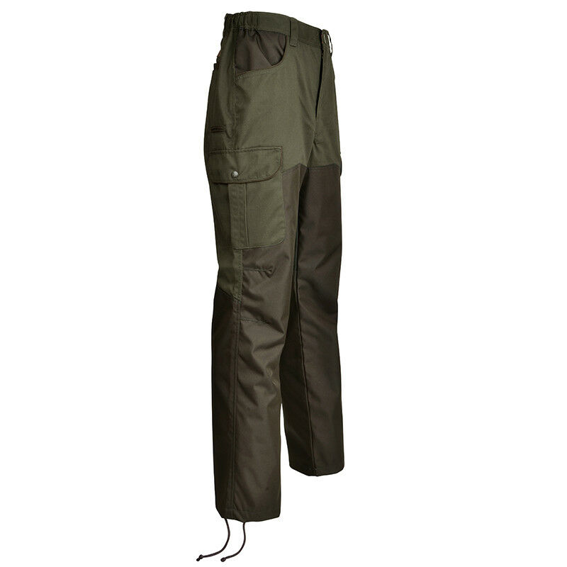 Percussion Tradition Bramble Trousers .99