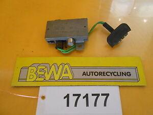 Antennenverstaerker-VW-Passat-35i-357035577A-Nr-17177