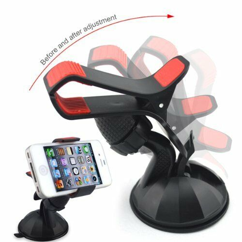 Universel Support Pour HTC One. One Mini, X, Desire,HTC 8S, 8X