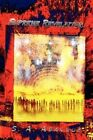 Supreme Revelation by S a Abakwue 9781403311139 Paperback 2002