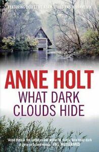 What-Dark-Clouds-Hide-Vik-Stubo-Anne-Holt-Anne-Bruce