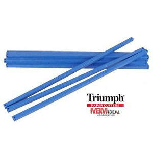 Cutting Sticks For Triumph Cutters 5210-95, 5250, 5221-95, 5221 EC, 5222 Digicut