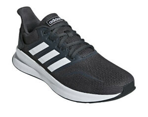 2adidas hombre gris zapatillas