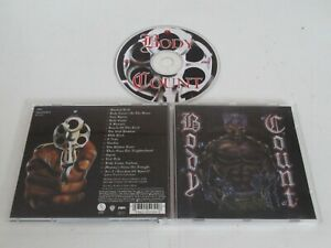 Body-Count-Body-Count-Sire-9362-45139-2-We-835-CD-Album