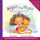 Abigail is a Big Girl by Don Hoffman (Paperback, 2016)